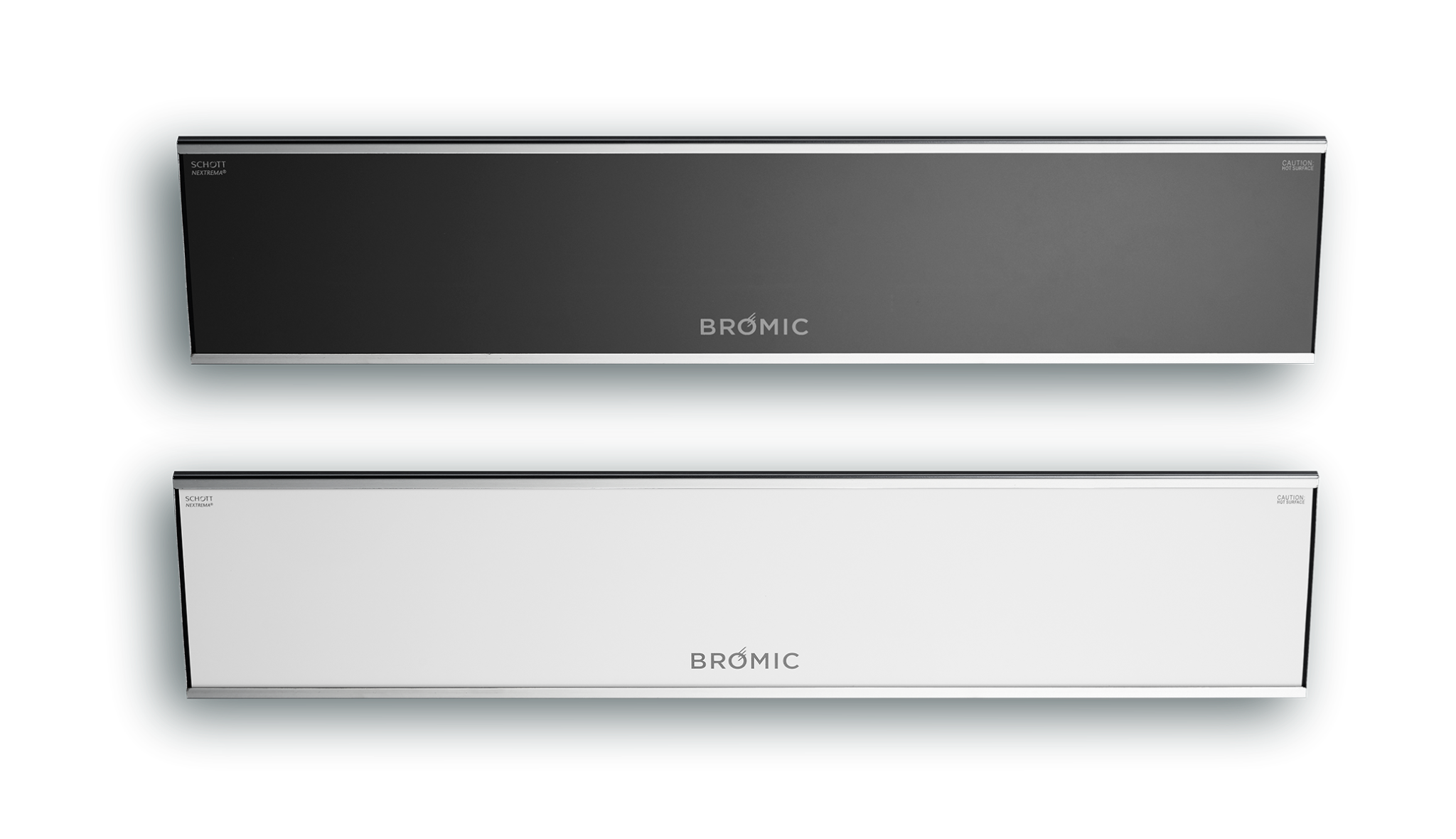 bromic-platinum-electric-1024x590@2x